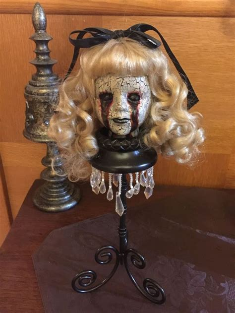 the haunted doll maker 17 best images about maker on