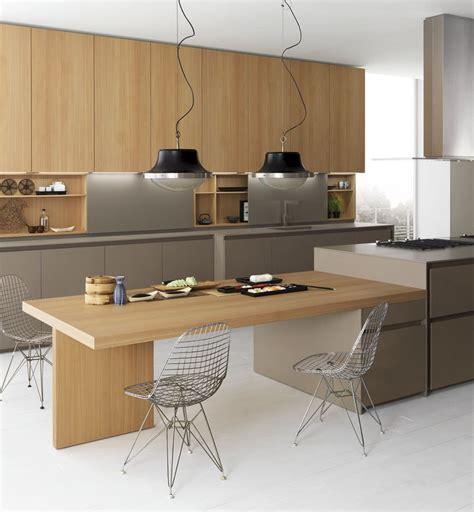 küche interior design pictures axis 012 k 195 188 che mit k 195 188 cheninsel by zieri cucine design