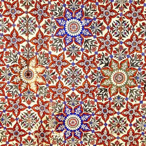 pattern islamic islamic art islamic culture