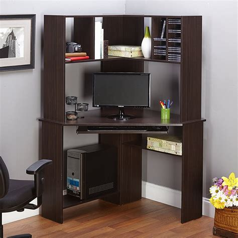 Cheap Corner Desk With Hutch Corner Desks With Hutch Tuxedo Image Of L Shaped Desk Hutch Stockport Corner Desk With Hutch