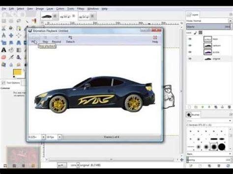 flyer design using gimp visual learner gimp tutorial 28 best animation images on pinterest visual arts art