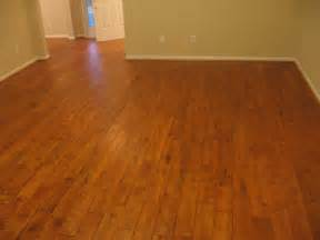 Cheap Unfinished Hardwood Flooring Wood Flooring Wood Varieties Ultimate Guide To Hardwood Flooring With Stunning Mannington