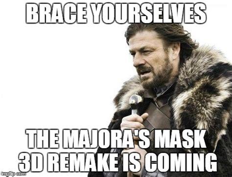 Brace Yourself Meme Maker - brace yourselves x is coming meme imgflip
