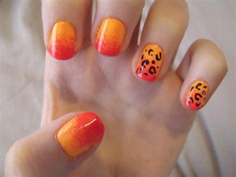 imagenes de uñas acrilicas actuales modelos de u 241 as actuales fotos paperblog