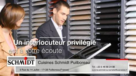 Cuisine You Niort by Cuisinistes La Rochelle Free Cuisine You Niort Best Of