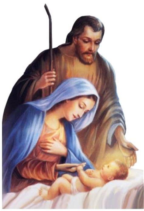 Imagenes Navidad Niño Dios | image gallery nino dios navidad