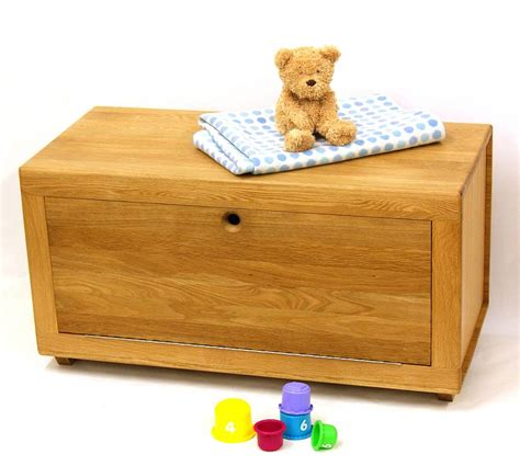 toy benches outdoor toy storage bench home design ideas