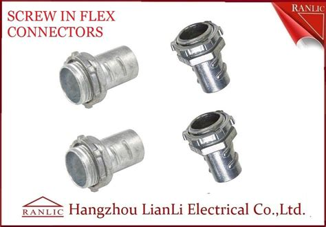 Flexibele Conduit 3 4 Quot rigid metal conduit electrical junction box rigid free