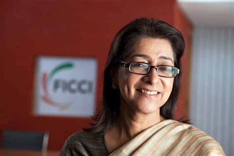 Aditya Sharma Mba Columbia by Naina Lal Kidwai Who Am I
