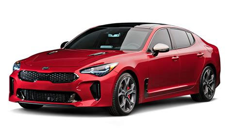 Kia Price Kia Stinger Reviews Kia Stinger Price Photos And Specs