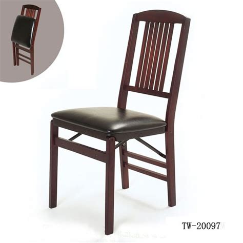 Buy Chairs by Stunning Buy Wooden Folding Chairs 20 Room Bronsvuur