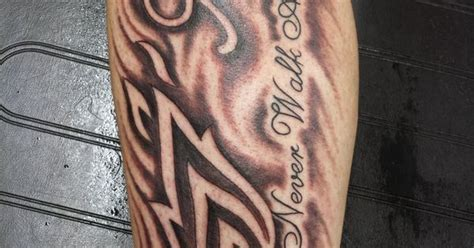 tattoo parlour liverpool liverpool fc memorial flame by ashtonbkeje deviantart com