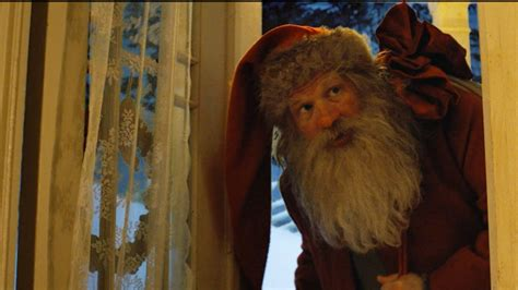filme schauen snekker andersen og julenissen trailer snekker andersen og julenissen youtube