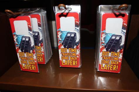 02030 Miniature Hellokitty Figure Hellokitty Kingdom mousesteps epcot merchandise update vespa in italy
