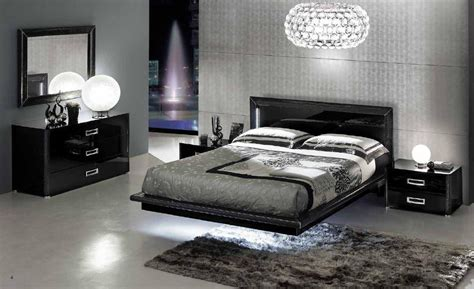 mens bedroom furniture awesome mens bedroom furniture contemporary home design