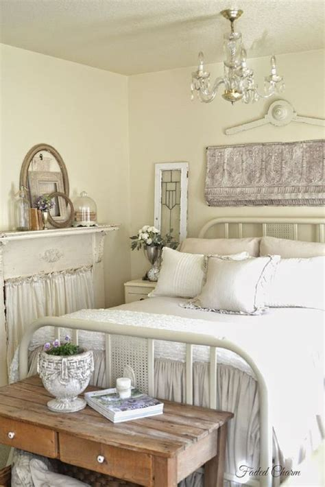 the new chic french french country bedroom decorating ideas and photos