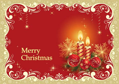 wallpaper christmas greetings christmas card backgrounds wallpapers9