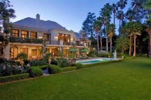 homes in beverly beverly great city with great houses los angeles