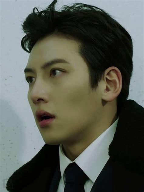 film drama korea ji chang wook 32 best ji chang wook healer images on pinterest