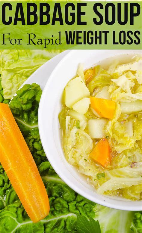 Detox Cabbage Soup Calories by Best 25 Cabbage Soup Diet Ideas On Cabbage