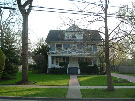 where is the home alone house located 28 images the