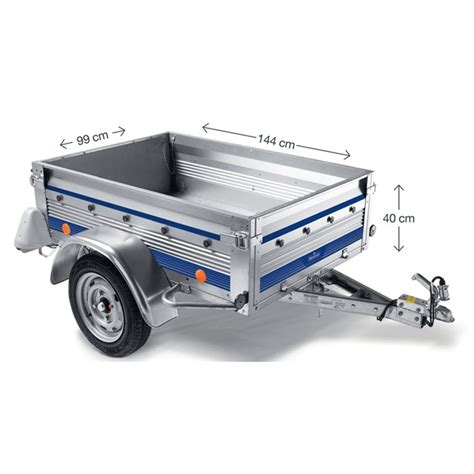 antivol u moto leclerc aanhangwagen norauto premium 150 500kg auto5 be