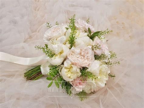 fiori rosa antico composizioni floreali di colore rosa antico fiorista