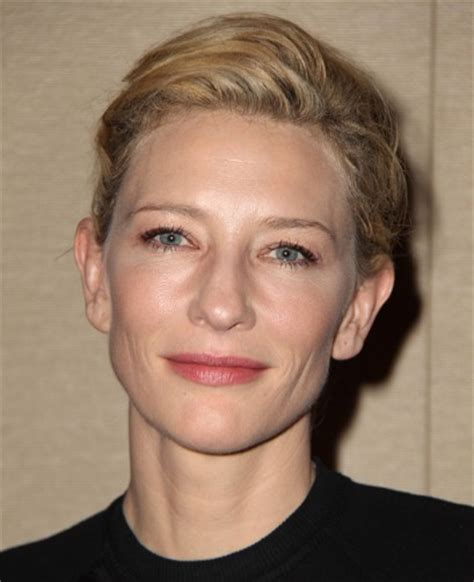 pageboy hairstyle gallery cate blanchett pageboy hairstyle hairstyle album gallery