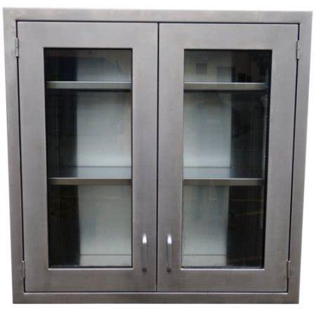 30 x 30 medicine cabinet imc teddy 30 x 30 recessed medicine cabinet walmart