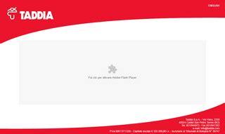 Seda Spa Arzano by Coppette Di Carta E Plastica Forniture Horeca