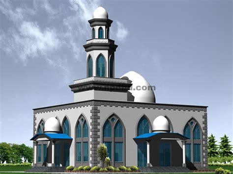 Masjid Building Design   project murad mohammed jame masjid shahbagh zakigonj