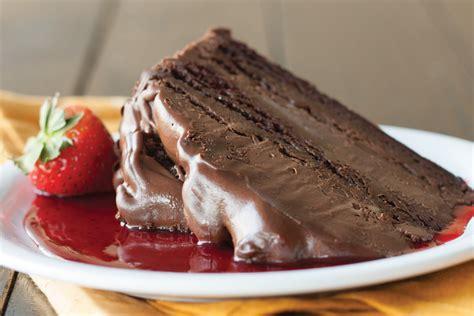 desserts for desserts menu mcalister s deli