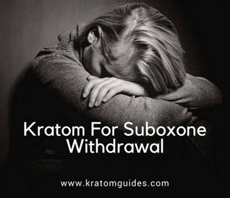 Kratom For Detox by Kratom Guides Complete Information For Kratom Users