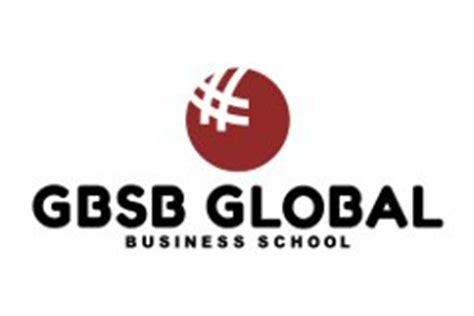 Https Www Weber Edu Mba International Business Field Studies Html by Study Bba In Barcelona And Get A Dual Bachelor Degree