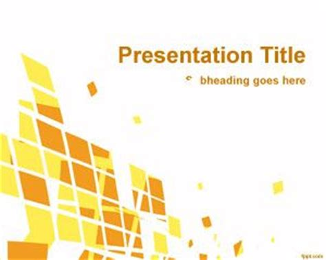 free assets powerpoint template prezentr powerpoint asset management template free powerpoint templates