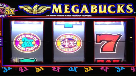 jackpot by casino claims slot machine malfunctioned after hits