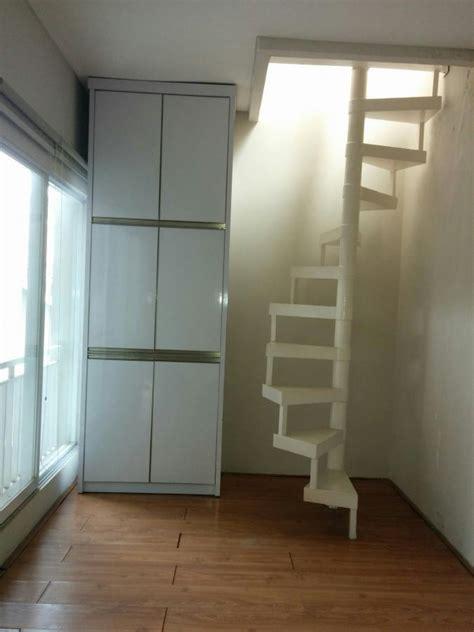 design interior rumah di jakarta rumah dijual dijual rumah rapih design interior istimewa