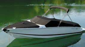 Boat Tonneau Covers Canada Cobalt Boats Your Dealer