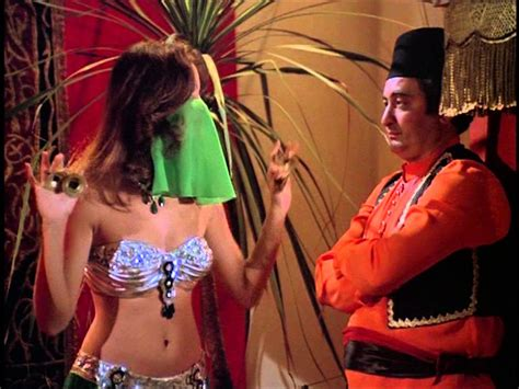 glass bottom boat movie youtube jaclyn smith hot belly dance scene in hd youtube