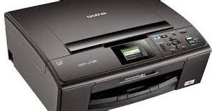 resetter brother dcp j125 download driver printer brother dcp j125 driver dan