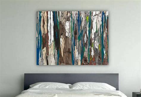 large artwork wall art designs awesome superb big wall art large canvas