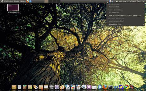 Modem Prolink P2000 resolve my problems resolved setting modem cdma prolink p2000 on ubuntu lucid lynx 10 04
