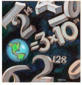preguntas existenciales para niños filosof 237 a y ciudadan 237 a para cavern 237 colas 191 existen los