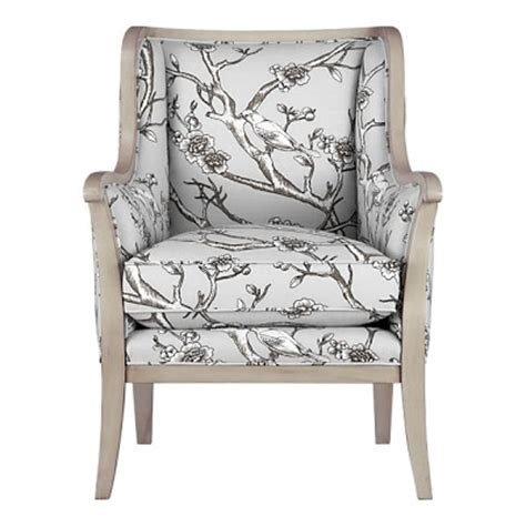 wingback chair upholstery tutorial modest maven vintage blossom wingback chair