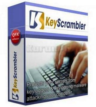 actual keylogger full version actual keylogger software for windows free download