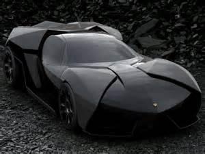 Ankonian Lamborghini Amazing Pictures Lamborghini Ankonian