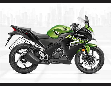 cbr 150 price in india honda cbr150r price specs review pics mileage