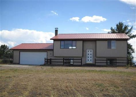 23 rimrock rd glenrock wyoming 82637 bank foreclosure