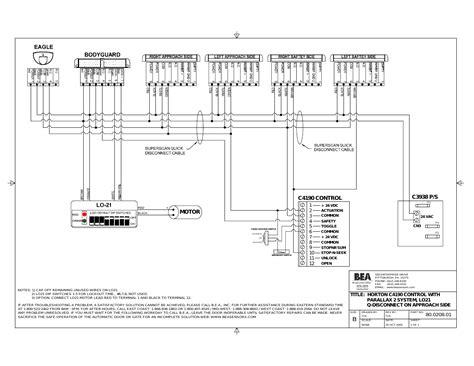 horton 7000 wiring diagram wiring diagrams repair wiring