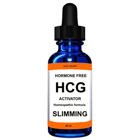weight management formula drops weight management slimming 1 month supply 60 ml